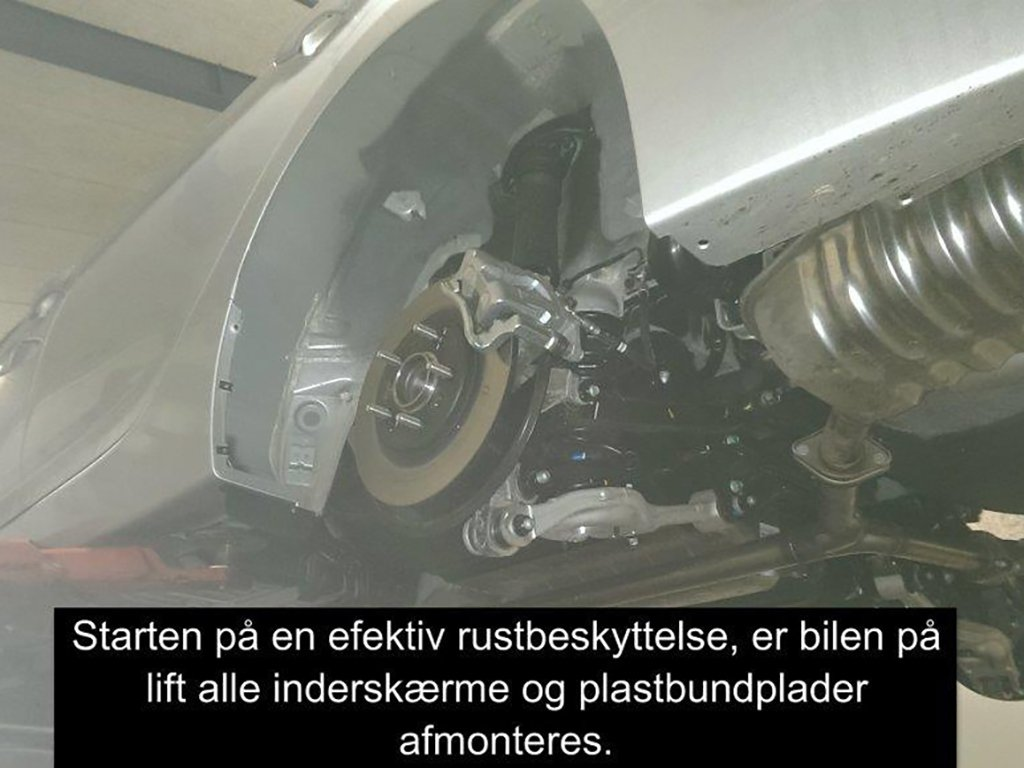 Galleri Pava Undervognsbehandling Ke Automobiler 01