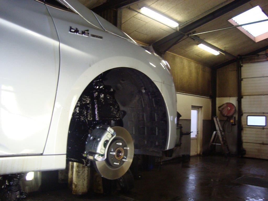 Galleri-pava-undervognsbehandling-ke-automobiler-04