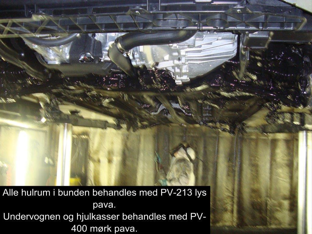 Galleri-pava-undervognsbehandling-ke-automobiler-11
