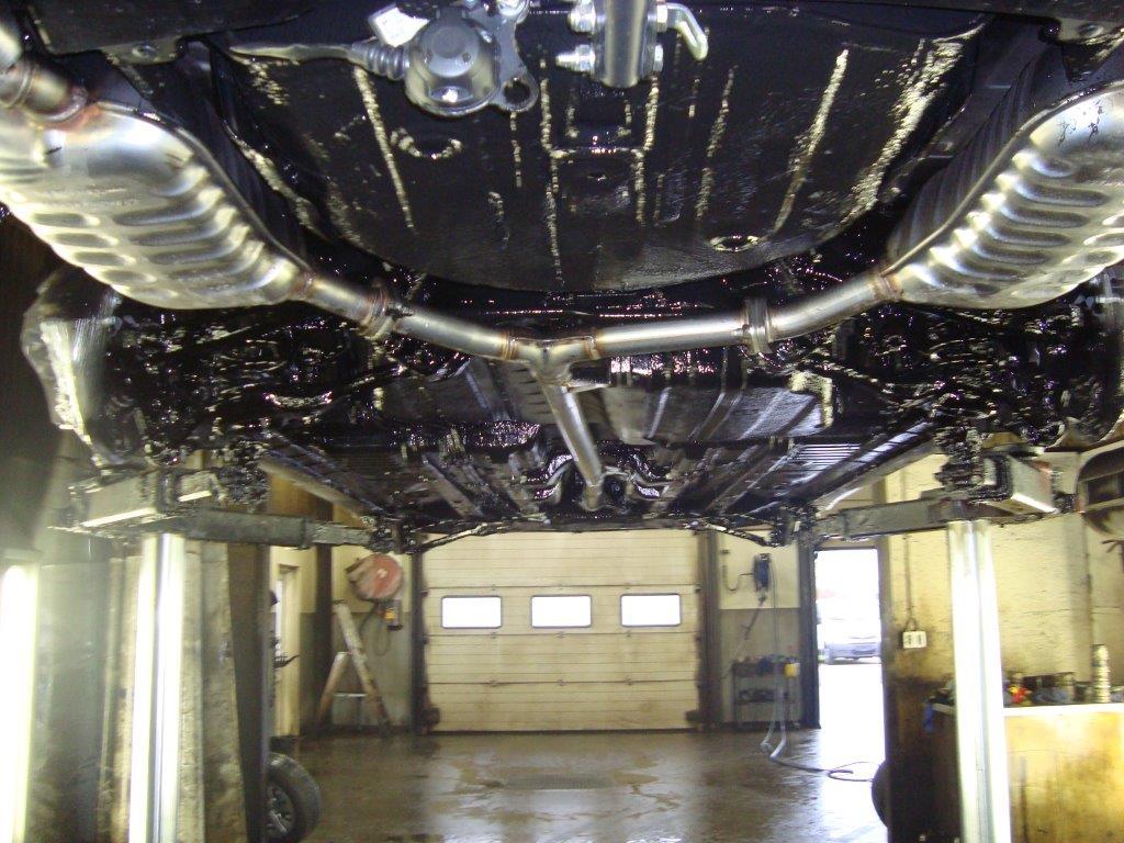 Galleri-pava-undervognsbehandling-ke-automobiler-13