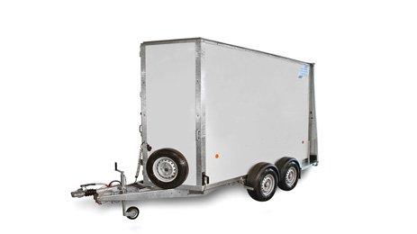 ifor-williams-lukket-trailer-boxvan