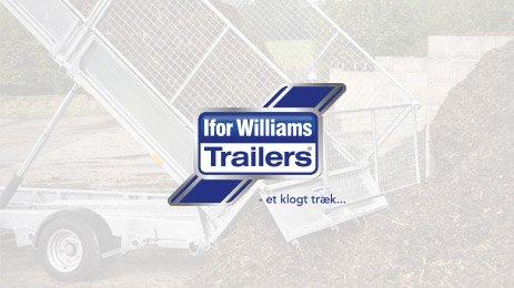 ifor-williams-trailere-ke-automobiler-1