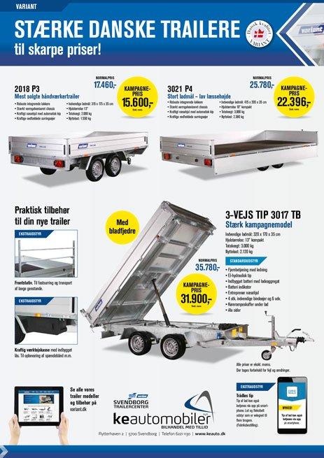 trailer-tilbud-variant-erhverv-2018-ke-automobiler