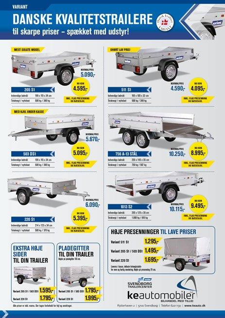 trailer-tilbud-variant-privat-2018-ke-automobiler