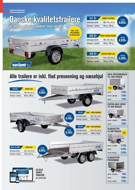 trailer-tilbud-variant-privat-2019-ke-automobiler