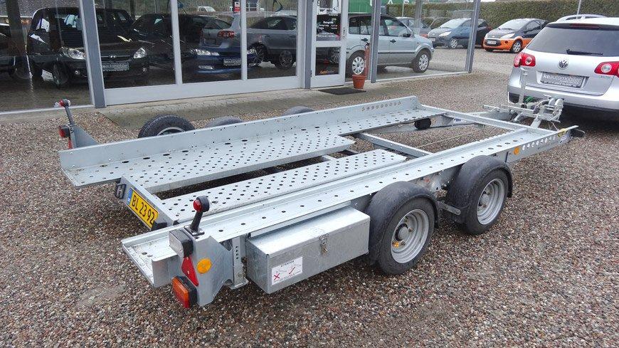 Udlejning-trailere-autotrailer-ke-automobiler