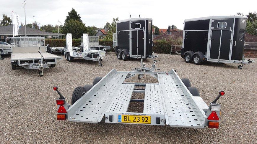 Udlejning-trailere-ke-automobiler