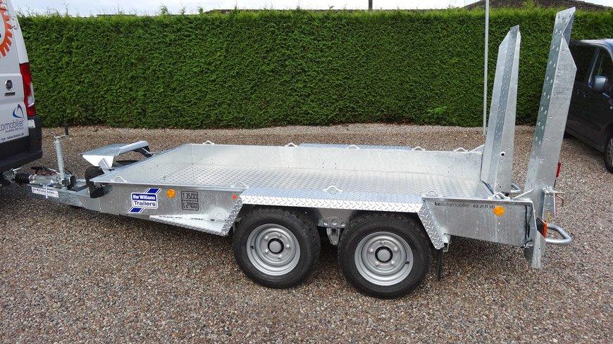 Udlejning-trailere-maskintrailer-ke-automobiler