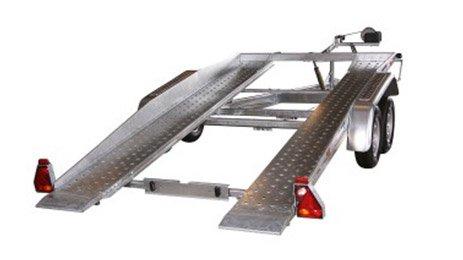 variant-autotransporter