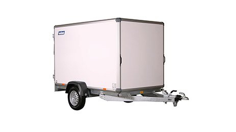 variant-lukket-trailer